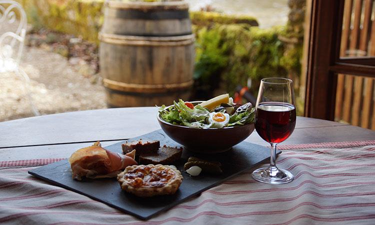 assiette-produits-locaux-morvan-bourgogne