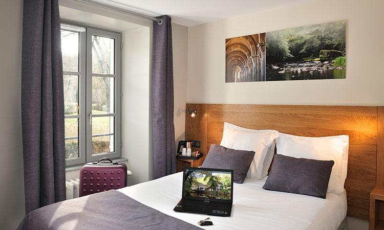 hotel-en-ourgogne-proche-vezelay