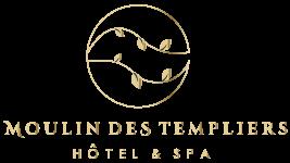 Hôtel Le Moulin des Templiers - Pontaubert - Avallon - Morvan